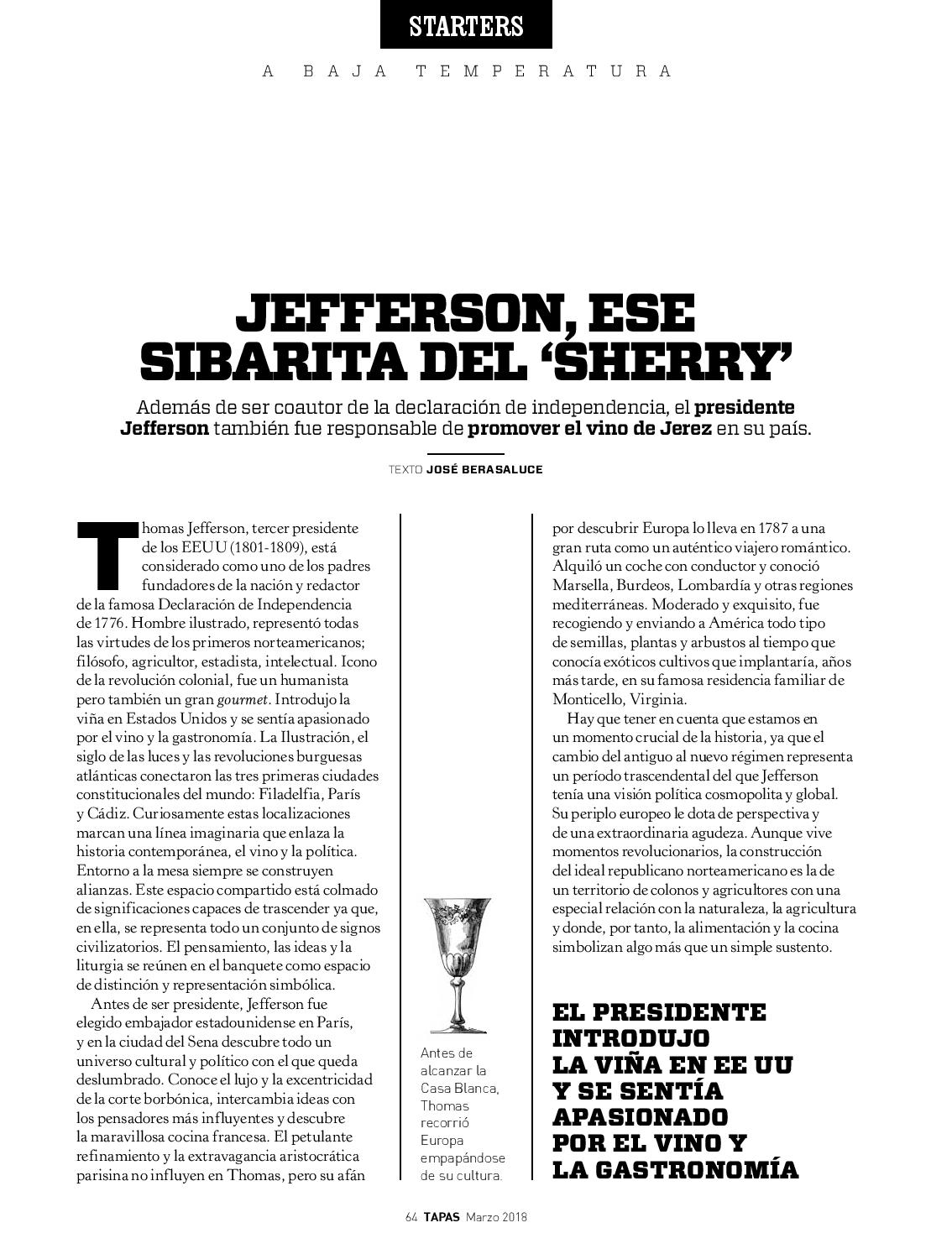 Jefferson page 001