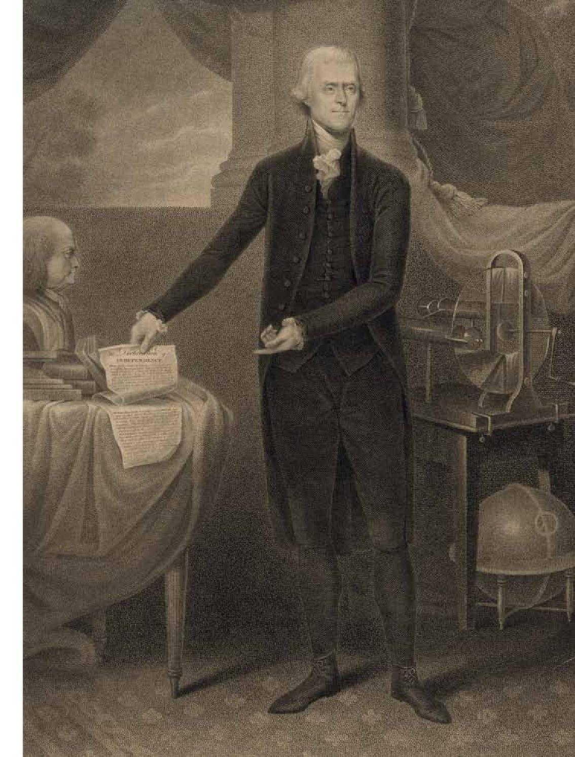 Jefferson page 002