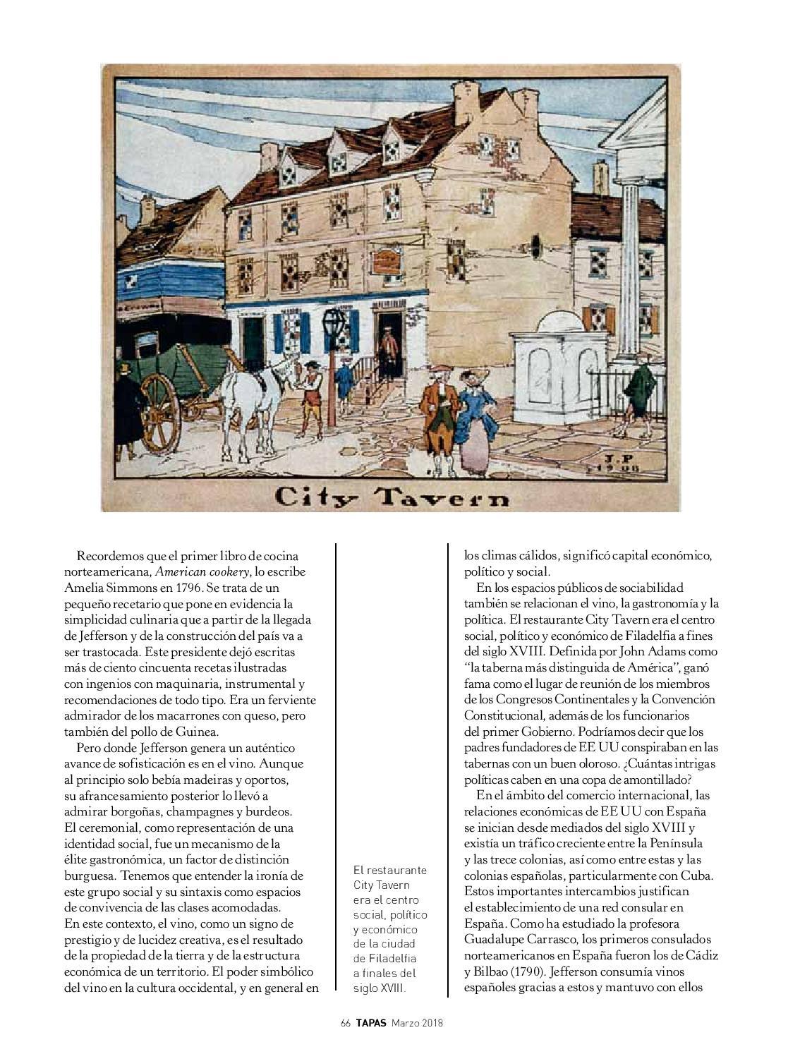 Jefferson page 003