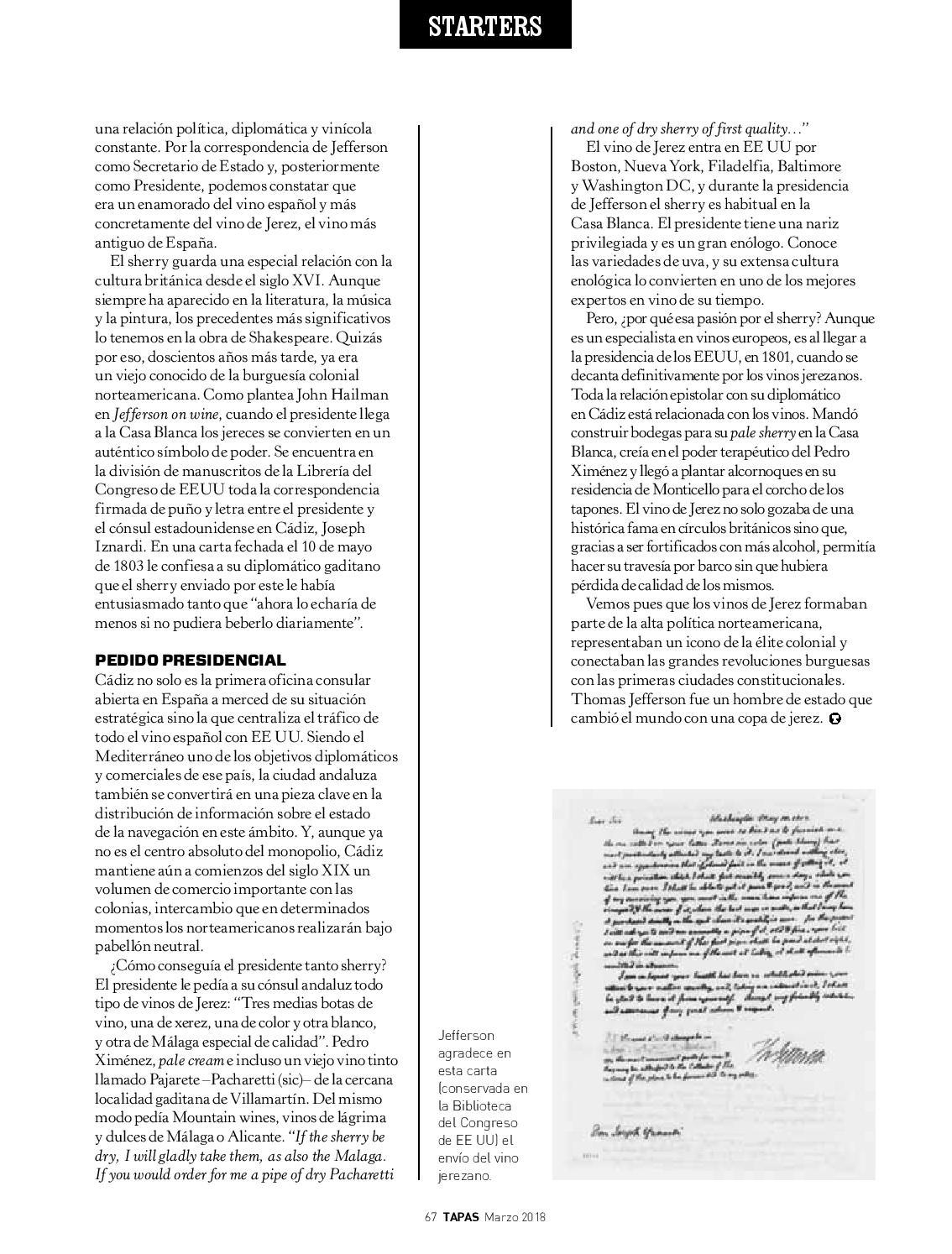 Jefferson page 004